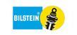Mini Sport Bilstein Shock Absorbers