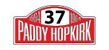 Mini Sport Paddy Hopkirk Collection